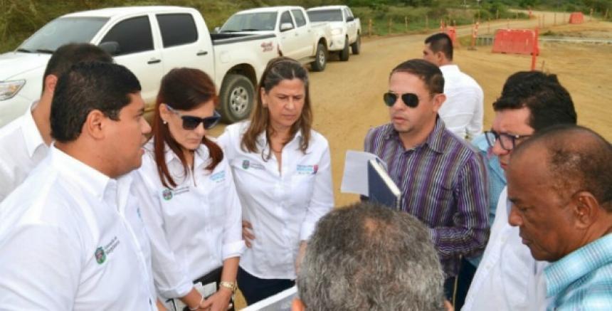 Planeación Nacional detecta irregularidades