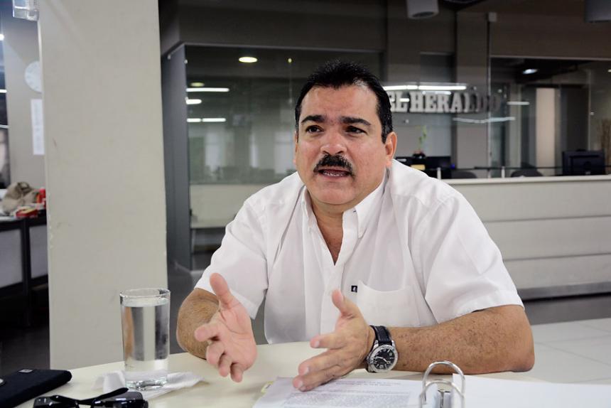 Consorcio Rivera Este entutela a Invías