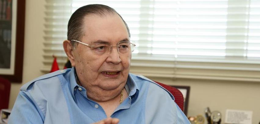 David Name confirma que ya no hace parte del consorcio Ribera Este