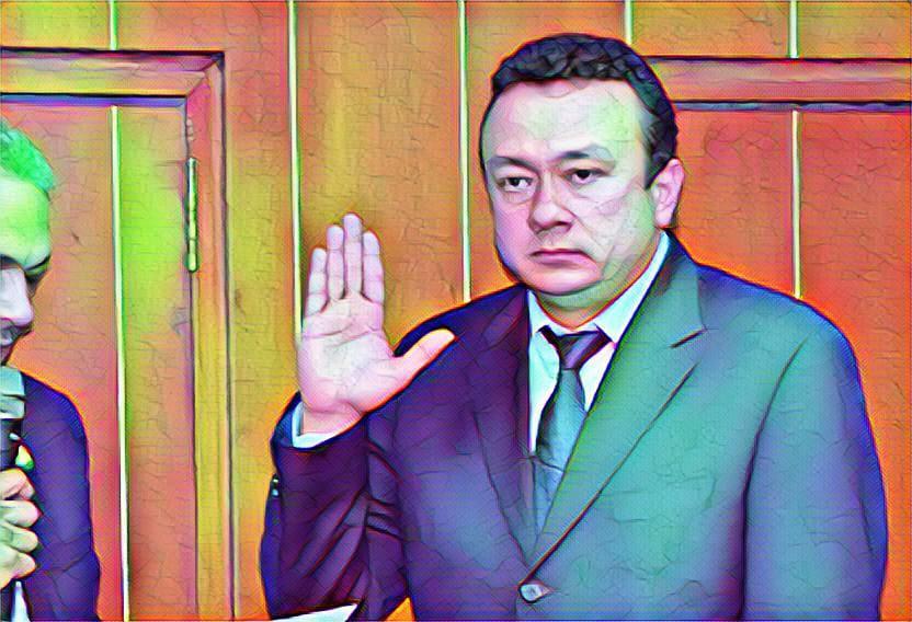 Resultado de imagen para Pulgar seguirá en la Cárcel por orden de la Corte Suprema